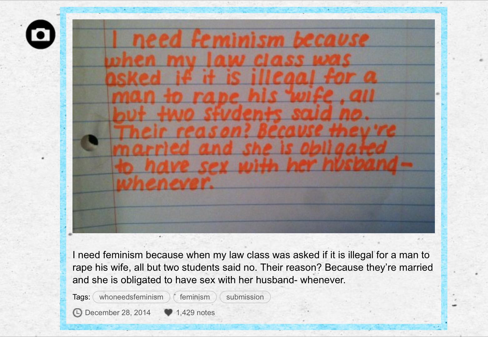 A jury of her peers essay