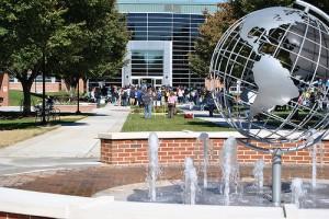Campus Highlight Penn State Harrisburg We Admit Penn State