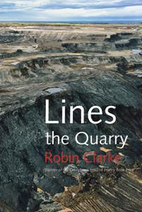 Lines-Quarry-Cover-200x300-Pixel-RGB