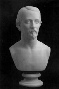 Edmonia-Lewis_-Colonel-Robert-Gould-Shaw_-1867_jpg-201x300