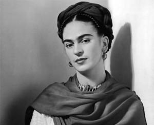 Frida-Portrait-Thumbnail
