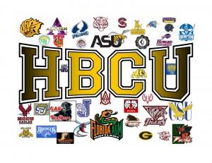 HBCU Schools