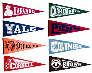 ivy_league_pennant_set_9152big