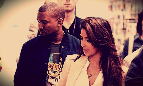kim-kardashian-and-kanye-west-2