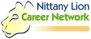 NLCR color logo
