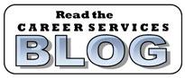 blog-logo-sm