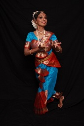 Nandini Mandal