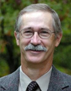 Dr. Hal Scholz