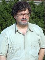 Dr. Semih Eser
