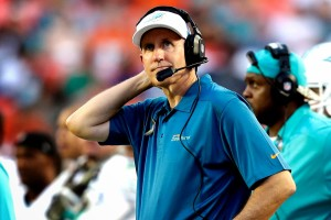 Joe-Philbin-FI