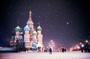 kremlin-moscow-pretty-red-square-russia-winter-Favim.com-45067