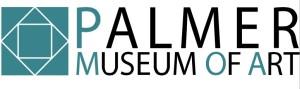 PalmerMuseum.logo
