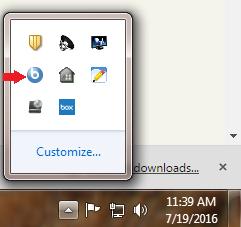 Offer_Windows