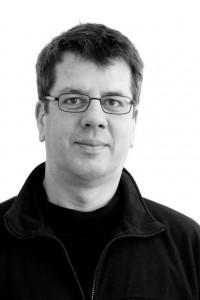Stefan_Jonsson