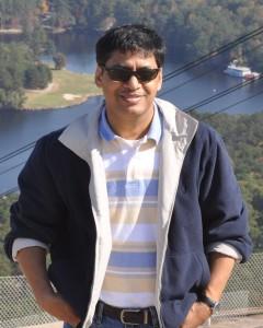 Sundar_Shrestha