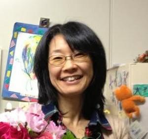 Yoshimi Chitose