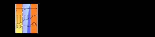 Label-MembraneDistillation