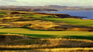 Fairmont St Andrew Golf Course https://www.kiwicollection.com/hotel-detail/fairmont-st-andrews