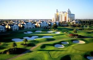 Reunion Resort Watson Course http://www.teetimesusa.com/orlando_golf_courses/reunion_resort_watson_course
