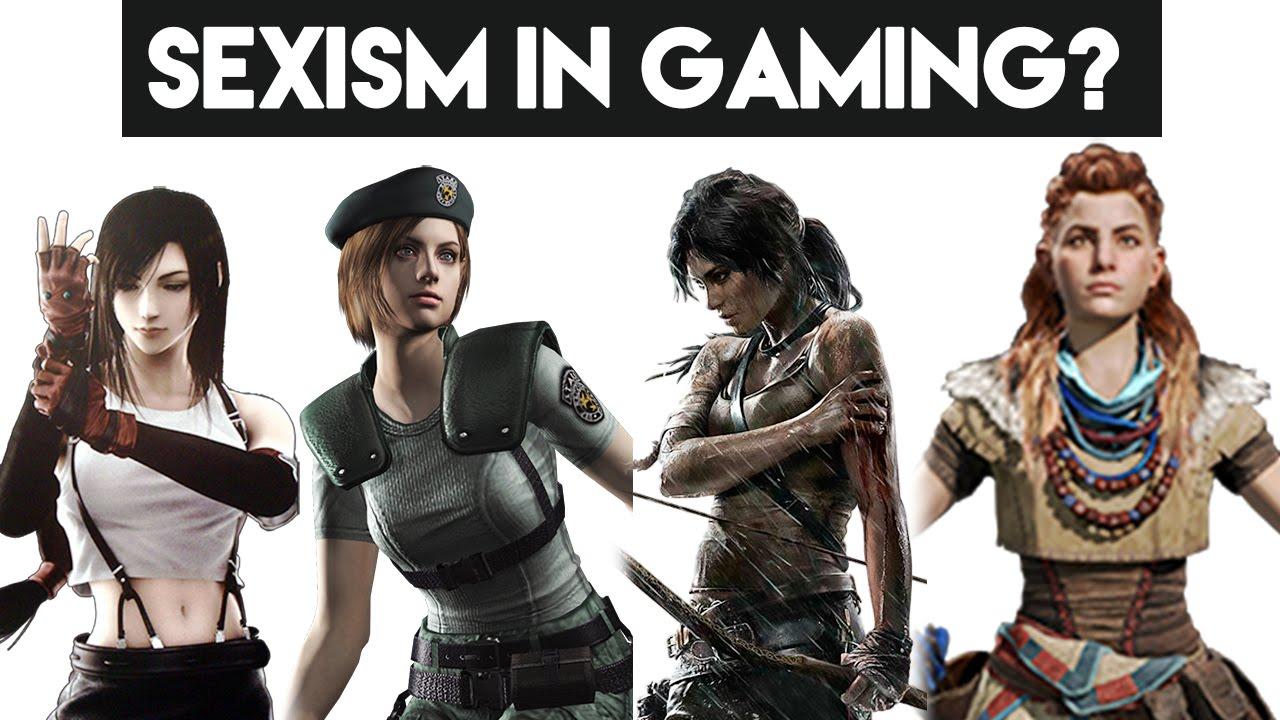 Video Games  Dans Dominion-6296