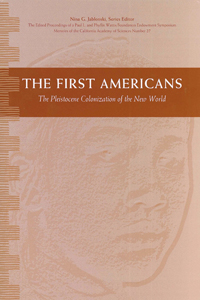 first.americans.cover