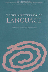 origin.language.cover