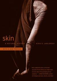 skin.cover