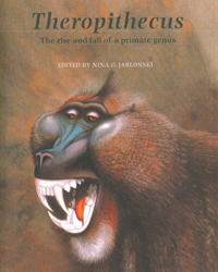 theropithecus.cover
