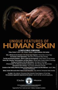 CARTA_Unique_Features_Human_Skin_Symposium_10.16.15_0