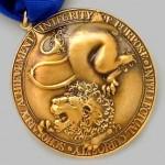 SHC Medal