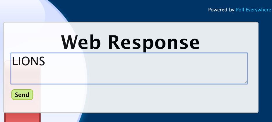 pollresponse_web