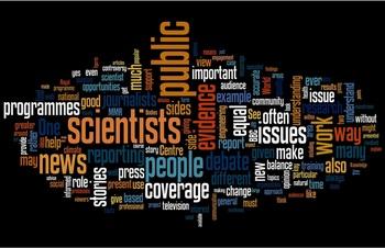 science literacy-thumb-350x226-384357