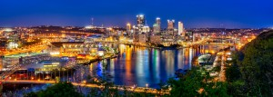 Pittsburgh-Pano-Crop