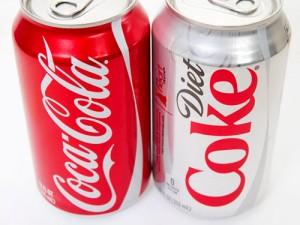 diet-coke-versus-regular-cokesillysilberman--diet-coke-is-it-really-better-than-regular-coke-i2xkk7ha
