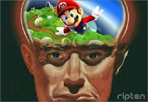games_onthe_brain