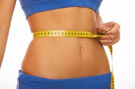 ways to lose weight off your bum