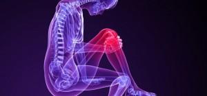 knee-pain-meniscus-tear-940x440