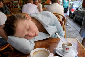mf-know-whether-to-caffeinate-or-nap_f