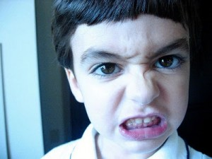 06-little_boy_angry_face