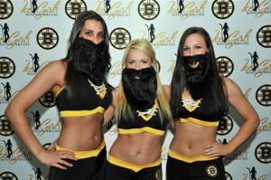 2012-Bruins-Beard-a-thon2b