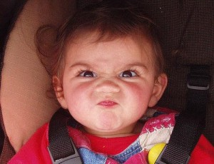 angry-face-baby