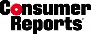 consumer-reports_logo_716