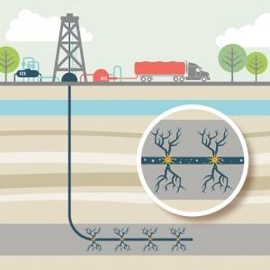 fracking-in-michigan-orig-stock-2012-11-28
