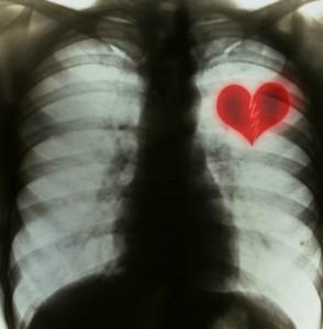heartachequotes425crop