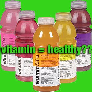 vitamin-water2