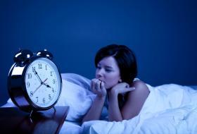 124523-280x190r1-Sleep-experts