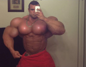 Steroids-are-for-wussies-Air-pumps-are-for-The-Kings-of-Muscle1
