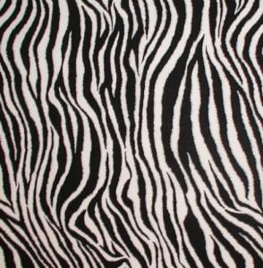 black_white_zebra_fabric_cotton_quilting_stripes_wild_animal_99c5e89c