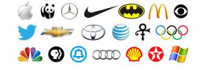 symbol_logos2_669