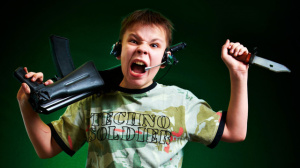 violent-video-games-poll